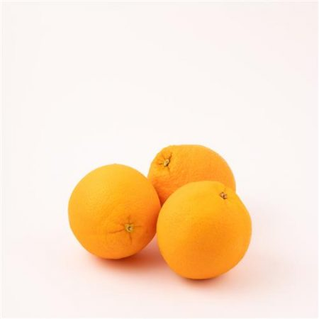 Jumaluk Navels Oranges 3kg Bag