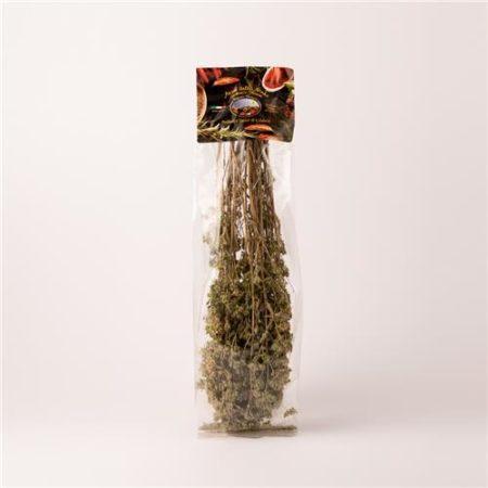 Dried Oregano Bunch 40g