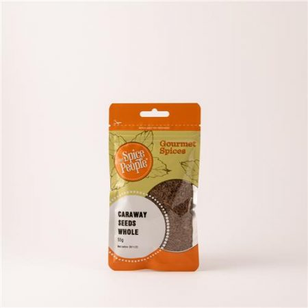 All Spice Berries Ground 40g