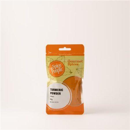 Turmeric Powder 65g