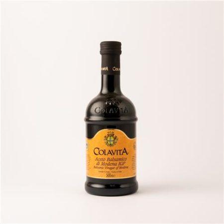 Colavita Balsamic Vinegar 500ml
