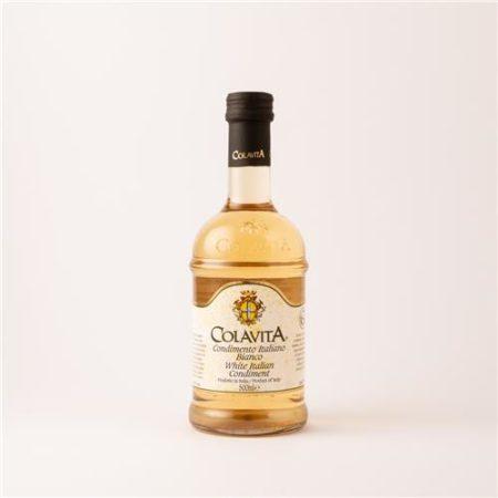 Colavita White Vinegar 500ml