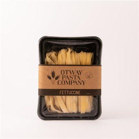 Otway Pasta Fettuccine 400g