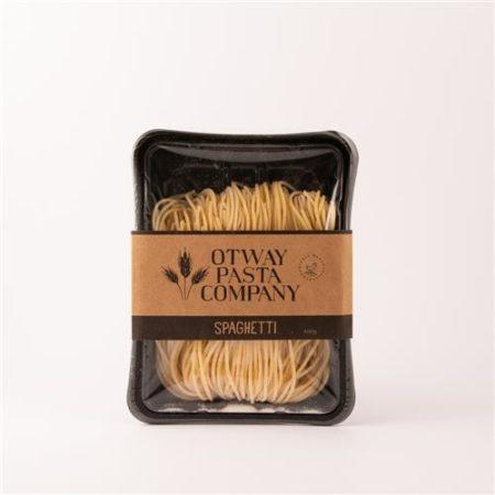 Otway Pasta Spaghetti 400g