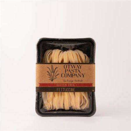 Otway Pasta Fettuccine Gluten Free 350g