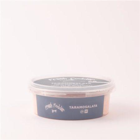 Fresh Fodder Taramosalata Dip 200g
