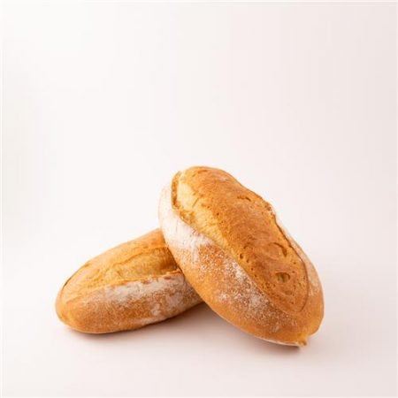 Impasto Sourdough Loaf