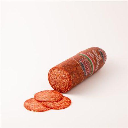 Don Hot Hungarian Salami