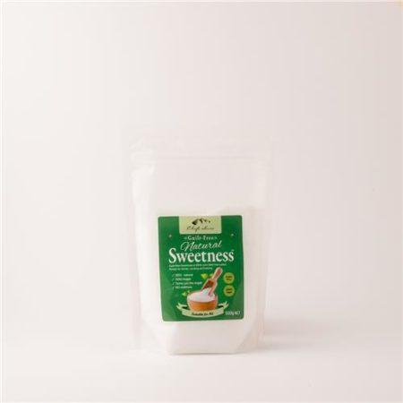 Chef's Choice Natural Sweetener 500g