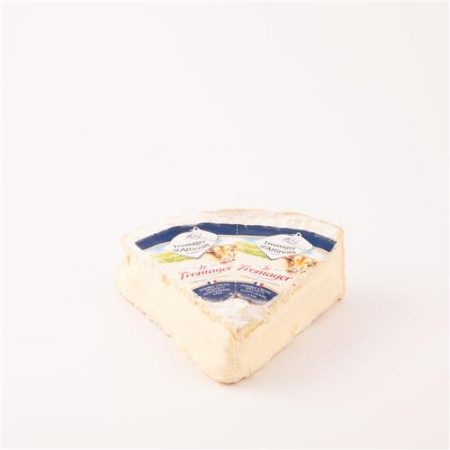 Fromager d'Affinois Brie Piece