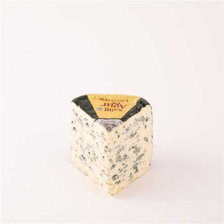 Saint Agur Blue Cheese Piece