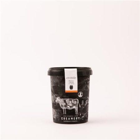 Van Diemens Land Whisky Cream 500ml