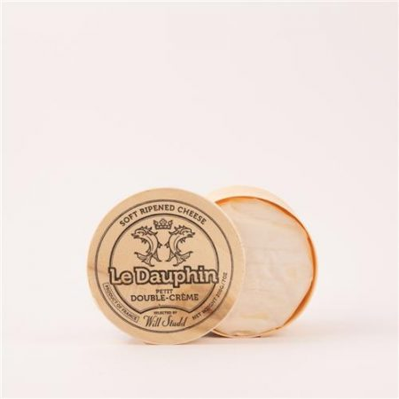 Le Dauphine Brie 200g