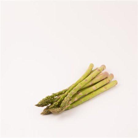 Asparagus Australian