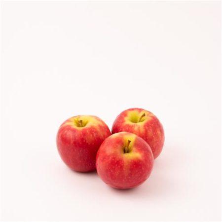 Pink Lady Apples