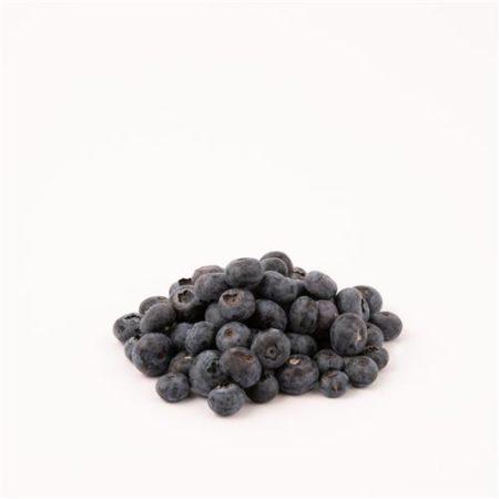 Blueberry Punnet 125g