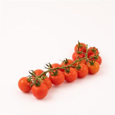 Adelaide Heirloom Tomatoes