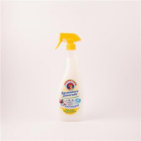 Chante Clair Sgrassatore Lemon 750ml