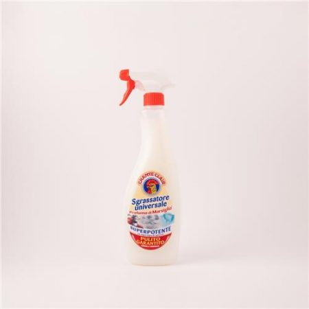 Chante Clair Sgrassatore Almond750ml