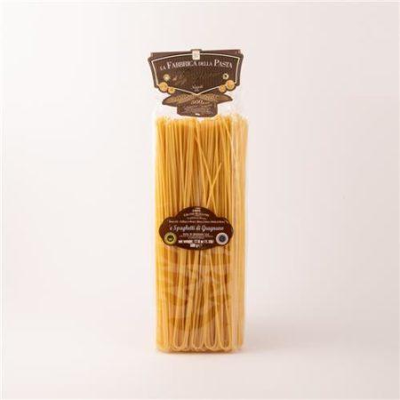Di Gragano 'e Spaghetti 500g