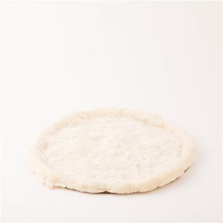 From Scratch Dough Handmade GF Pizza Bases