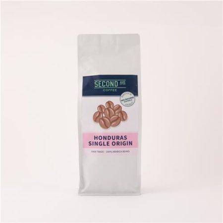 Honduras Single Origin Coffee Beans 500g