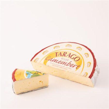 Tarago River Camembert Piece