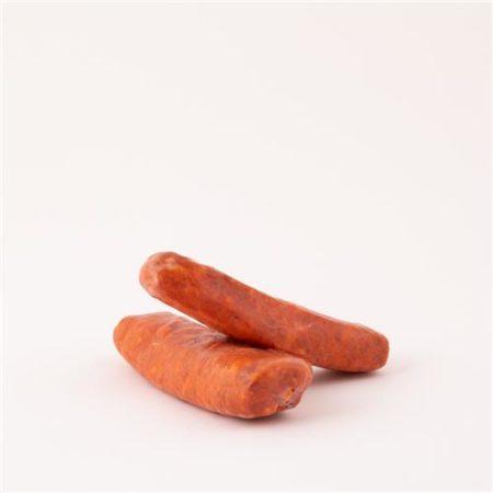 Spanish Chorizo Mild /2pc