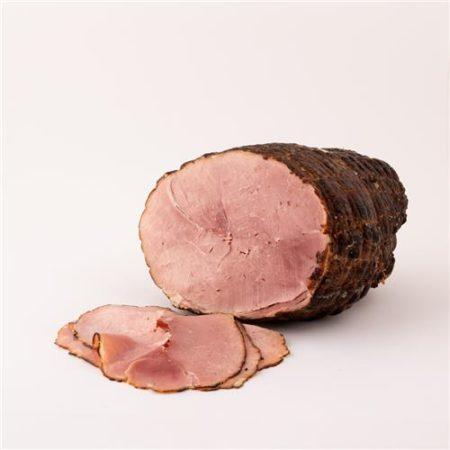 Gypsy Ham
