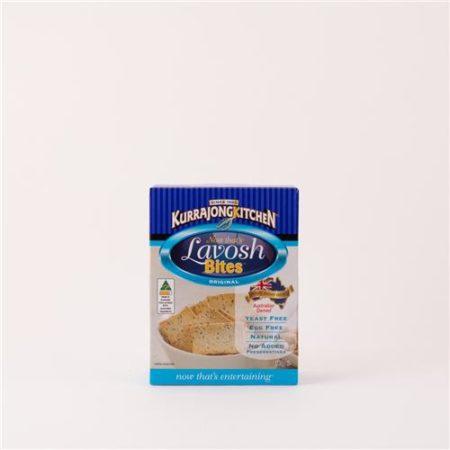 Lavosh Crisp Bread 140g